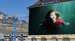 Festival Images 2014 | Vevey, Switzerland