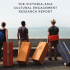 Victoria-Asia Cultural Engagement Research Report published