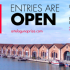 9th International Arte Laguna Prize - DEADLINE EXTENDED