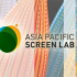 Asia Pacific Screen Lab | call for submissions