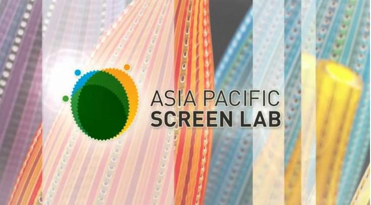 asia_pacific_screen_lab