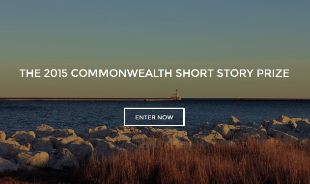 commonwealth-short-story