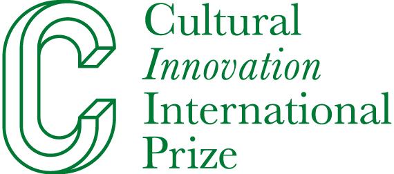 cultural innovation