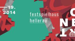 Germany   Cynetart Festival 2014
