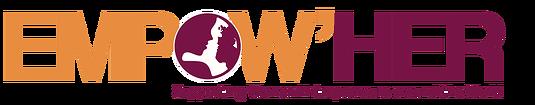 empowher logo