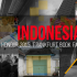 Preparations for Indonesia's 2015 Frankfurt Book Fair