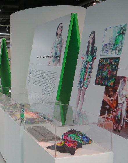 sz-day exhibition