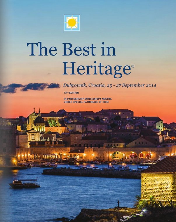 the-best-in-heritage_2014_publication