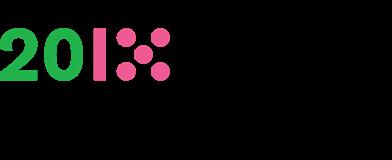 pilsen logo_EN