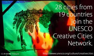 News_cities