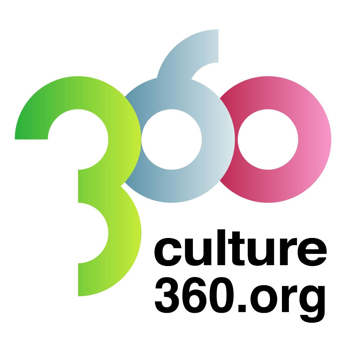 c360-logo-colour-square-web