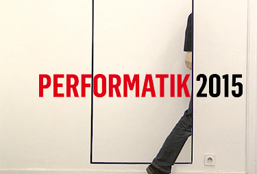 8429_375_254_FSImage_0_festival_performatik2015_site