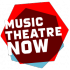 Music Theatre NOW - call for submissions