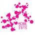 Kobe Biennale 2015 | open calls