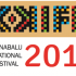 Kota Kinabalu International Film Festival | Call for submissions