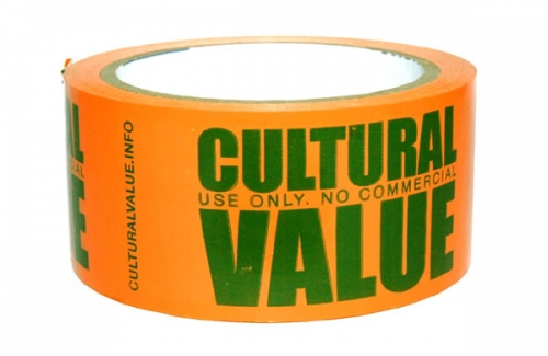 cultural-value_tape