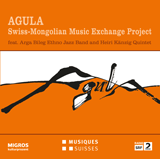 Agula_Jazz-cover
