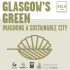 Green Art Lab Alliance (GALA): final meeting and ideas for the future | Glasgow, UK