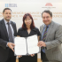 British Council-National Arts Council Singapore MOU