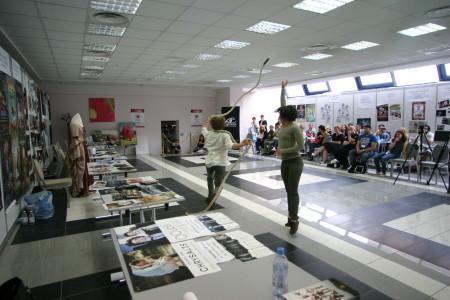 SibiuArtsMarket