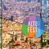 ALTO FEST | open call