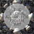 The Lumen Prize