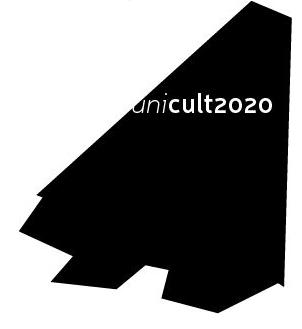 unicult2020