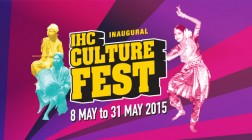 Singapore | Indian Heritage Centre CultureFest