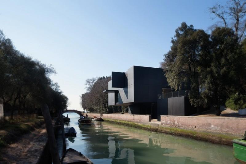 denton-corker-marshall-new-australian-pavilion-venice-biennale-designboom-01-818x545