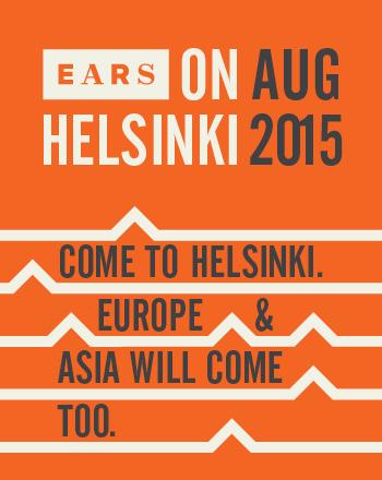 ears2015