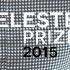 Celeste Prize 2015
