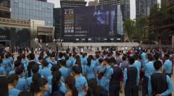 1st Changjiang International Photo & Video Biennale