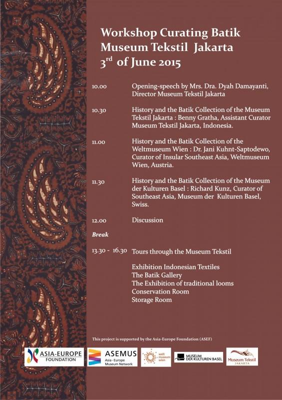 curating batik poster_revised