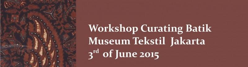 curating batik poster_revised1