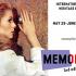 Yangon | Memory! Film Festival