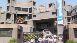New Delhi | The Inclusive Museum international conference