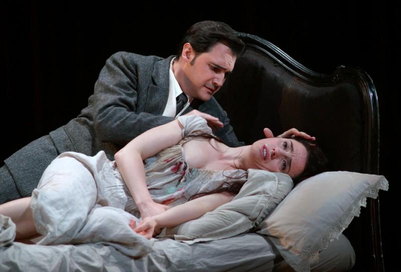 teatro_real_la_traviata_press_javiaerdelreal_5