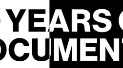 60 years of Documenta | symposium programme