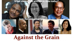 Manila | Asia Pacific Writers' & Translators' Gathering