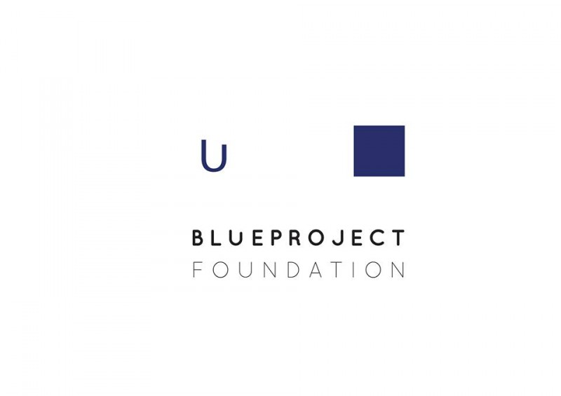 blueprojectlogo