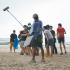 ASEAN-ROK Film Leaders Incubator: FLY2015 - open call
