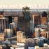 Melbourne | Museums and the Web Asia 2015