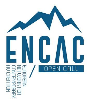 ENCAC