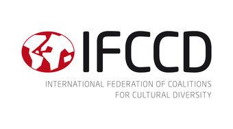IFCCDlogo