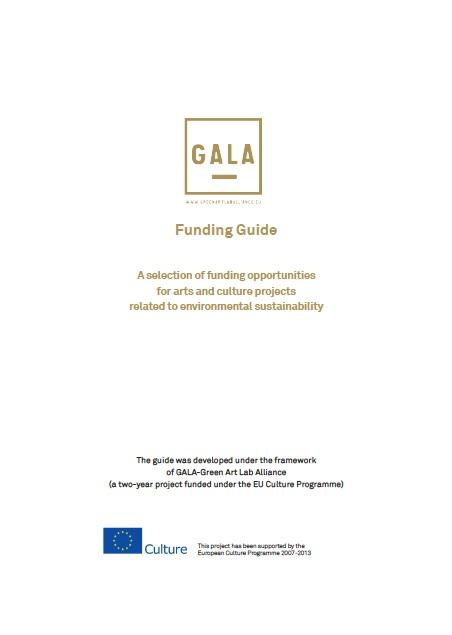 gala-funding-guide