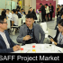 Southeast Asian Film Financing market at ScreenSingapore 2015 | call for projects
