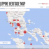 The Philippine Heritage Map launched