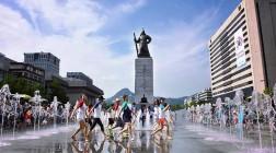 IETM Asia Satellite Meeting | Gwangju & Seoul
