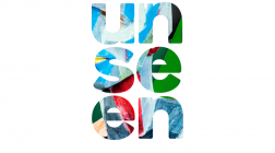 Amsterdam | Unseen photography fair and festival