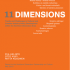 Cultural and creative industries in Northern Dimension Area